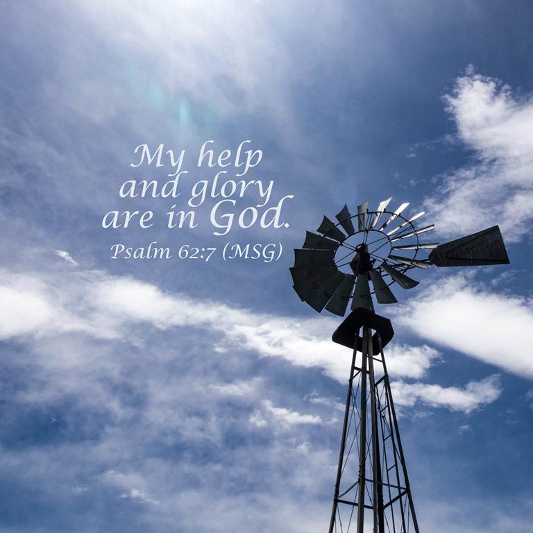 [Week+8+Psalm+62v7%5B5%5D]