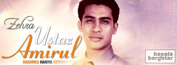 ustaz amirul download mp3 4shared slot zehra