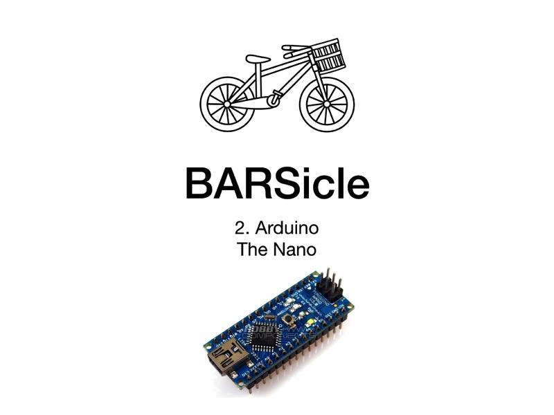 2 Arduino S 001