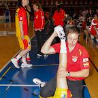 Baloncesto femenino Selicones España-Finlandia 2013 240520137293.jpg