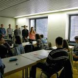 DAAD projekat PFV i DHBW Ravensburg - mart 2012 - P3230031.JPG
