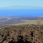 Hawaii pics 3.jpg