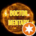Stalker Island