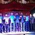 Perpisahan KKN PPM STIE SAK Posko Bunga Tanjung Berlangsung Semarak