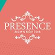 Presence A