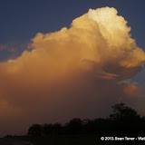 04-15-13 North Texas Storm Chase - IMGP6293.JPG