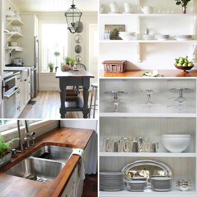 ina garten kitchen essentials enchanting star kitchen ina garten food network decorating. Black Bedroom Furniture Sets. Home Design Ideas