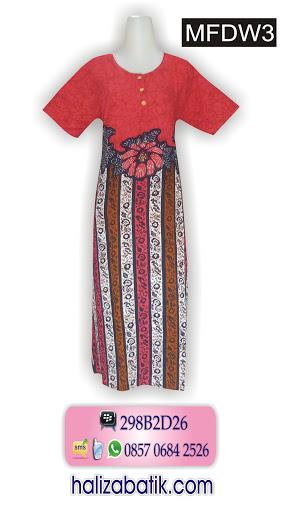 gambar gambar batik, model baju modern, baju wanita