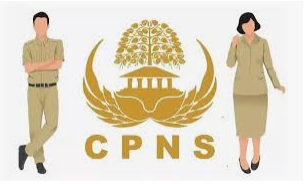 Link Grup CPNS 2021 Di Telegramnya
