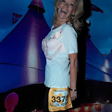 WWW.ENTSIMAGES.COM -   Aliza Reger  taking part in    The MoonWalk London May 11th 2013                                                   Photo Mobis Photos/OIC 0203 174 1069