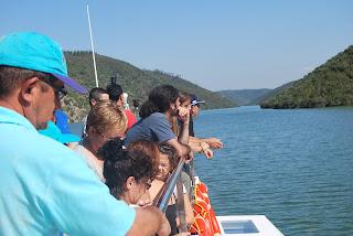 viaje en barco asociacion 082.jpg