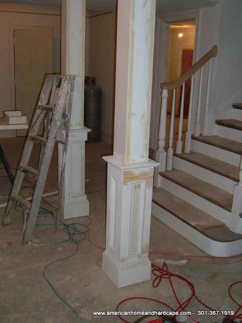 Interior Work in Progress - DSCF0688.jpg
