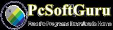 PcSoftGuru - Free Pc Programs Downloads Home
