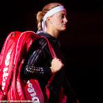 Kristina Mladenovic - 2016 Porsche Tennis Grand Prix -DSC_5879.jpg