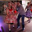 Rock and Roll Dansmarathon, danslessen en dansshows (21).JPG