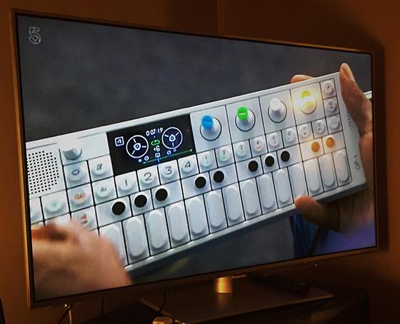 Op1 gadgetshow 560