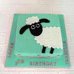 Shaun Sheep3.JPG