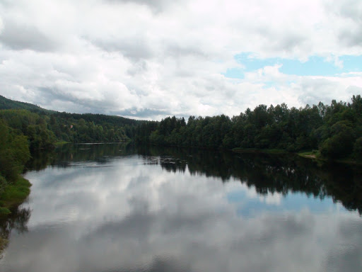 Noorwegen 2008-07-15 (14).JPG
