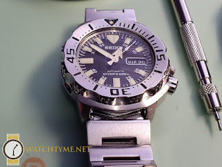 Watchtyme-Seiko-Divers-7S26A-2015-05-080