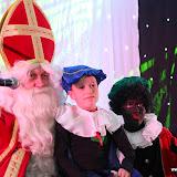 ACCELL Batavus Sinterklaasfeest