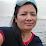Grace Doruelo's profile photo