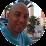 Pedro llanesnet's profile photo