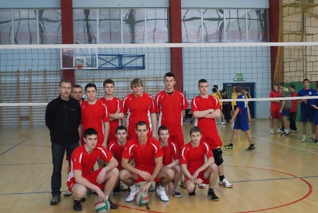 Siatkówka Zawody grudzień 2012 - DSC02255_1.JPG