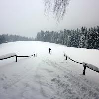 vsetinske_vrchy