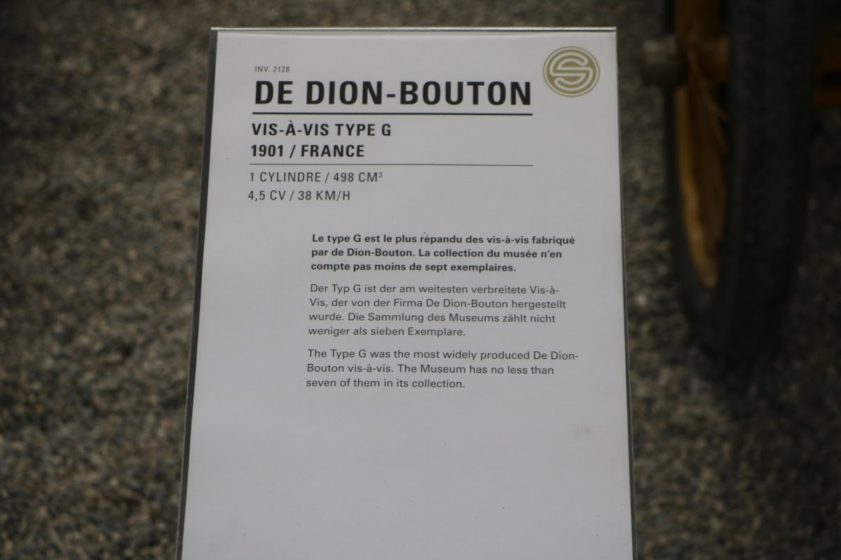 Schlumpf Collection 0492 - 1901 De Dion-Bouton Vis-A-Vis Type G.jpg
