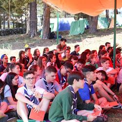 CAMPA VERANO 18-1