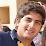 Karim Dayhoum's profile photo
