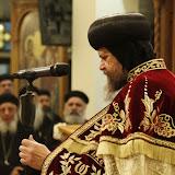 His Eminence Metropolitan Serapion - St. Mark - _MG_0102.JPG