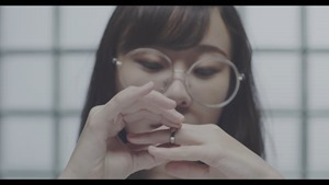 fellow fellow - จูบปาก [Official Music Video].MKV - 00020