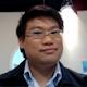 Supadej Sutthiphongkanasai's profile photo