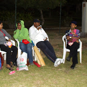 slqs cricket tournament 2011 008.JPG