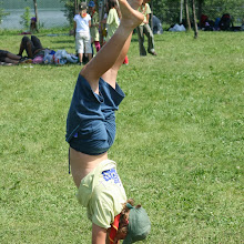 Državni mnogoboj, Velenje 2007 - IMG_8796.jpg