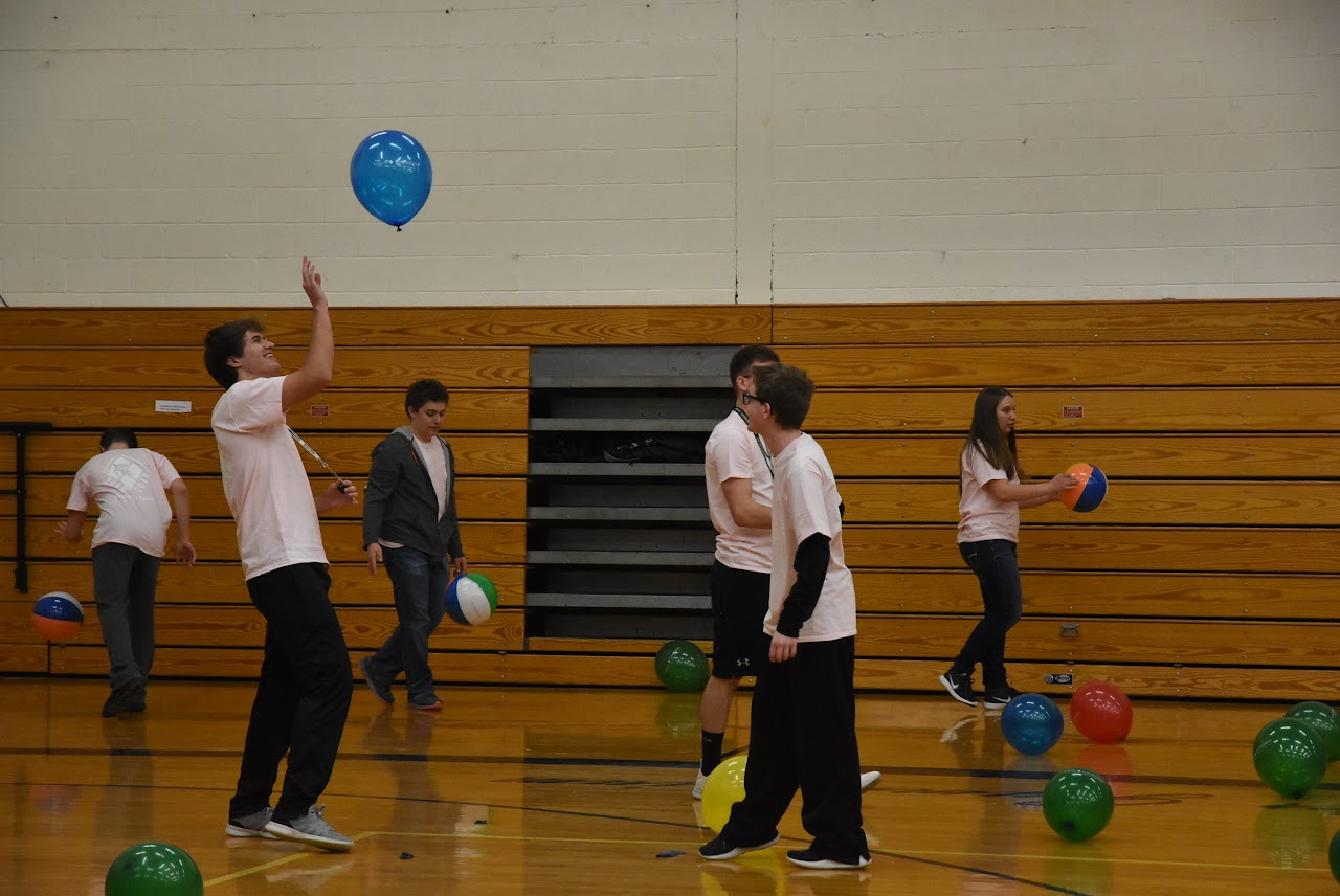 2018 Mini-Thon - UPH-286125-50740687.jpg