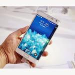HDC-Galaxy-Note-Edge-08-650x489.jpg