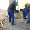 remont kaplicy (12).jpg