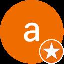 afzaal A.,AutoDir