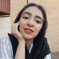تصویر نمادک  Shaghayegh TLBH