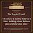 Md. Golam Ali Abir avatar image