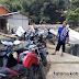 Kampung Unik di Sukabumi, Motor Tidak Bisa Masuk Kampung 24 Jam Geletak di Jalanan