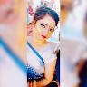 Nivedita Jaiswal