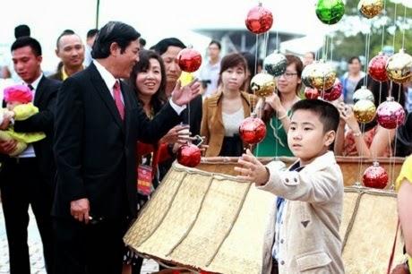 Báo chí nước ngoài viết về sự ra đi của ông Nguyễn Bá Thanh