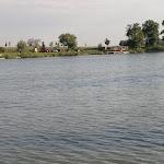 2012-09-08-274.jpg
