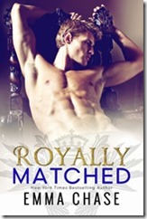 Royally-Matched4