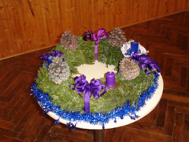 16.12.2012 Vánoční dílny - DSC06970.JPG