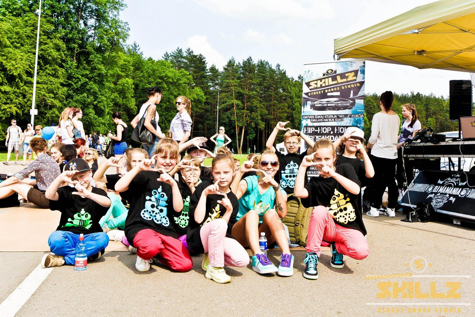 Vaiku ginimo dienos jamas Vingyje - IMG_0100.JPG
