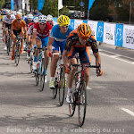 2013.06.01 Tour of Estonia - Tartu Grand Prix 150km - AS20130601TOETGP_164S.jpg